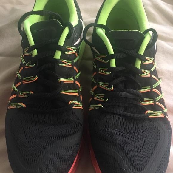 Nike Shoes - Nike Air Max women's 9.5